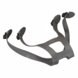 3M - 37005 - Head Harness Assembly 6897