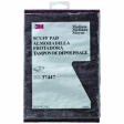 3M - 37447 - Scotch-Brite General Purpose Hand Pad 37447, 6 inches x 9 inches