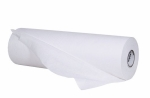 3M - 37852 - Dirt Trap Protection Material, Gray, 28 in x 300 ft - 60455081673