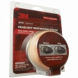 3M - 39008 - Headlight Lens Restoration System