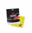 3M - 39016 - Microfiber Detail Cloth