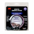 3M - 39071 - 3M Scratch Removal System