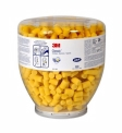 3M - 391-1001 - E-A-R Classic One Touch Refill - 70071514882