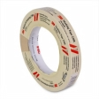 3M - 46545 - Automotive Masking Tape 2308, 18 mm