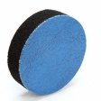 3M - 50198 - Finesse-it Roloc Sanding Pad 02345, 1-1/4 in - 60440238693