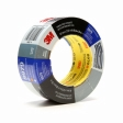 3M - 53851 - Performance Plus Duct Tape 8979 Slate Blue, 48 mm x 22.8m