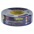 3M - 53918 - Performance Plus Duct Tape 8979 Black, 48 mm x 54.8m
