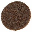 3M - 05528 - Scotch-Brite Roloc Surface Conditioning Disc TR, 2 in x NH A CRS
