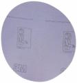 3M - 55714 - 375L Hookit Film Disc, 6 x NH P1500 - 60440275794