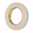 3M - 6334 - Scotch Automotive Refinish Masking Tape 233, 18 mm width (.71 inches), 06334