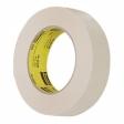 3M - 6338 - Scotch Automotive Refinish Masking Tape 233, 36 mm width (1.41 inches), 06338