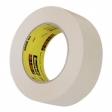 3M - 6340 - Scotch Automotive Refinish Masking Tape 233, 48 mm width (1.9 inches), 06340