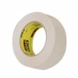 3M - 6341 - Scotch Automotive Refinish Masking Tape 233, 72 mm width (2.8 inches), 06341