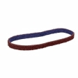 3M - 64458 - Scotch-Brite Durable Flex Belt, 1/2 inch x 18 inch, Medium, 64458