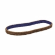 3M - 64475 - Scotch-Brite Durable Flex Belt, 1/2 inch x 18 inch, Coarse