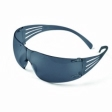 3M - 65718 - SecureFit Safety Glasses SF202AF, Gray Lens - 70071647666