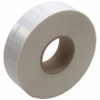 3M - 67537 - Diamond Grade Conspicuity Marking Roll 983-10 White, 2 inch x 150 feet