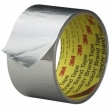 3M - 6930 - Scotch Auto Body Repair Tape, 2 inch x 125 inch, 06930