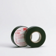 3M - 69764 - 1700-3/4x60ft Temflex General Use Vinyl Electrical Tape 1700-3/4x60FT, 3/4 in x 60FT - ME000000302