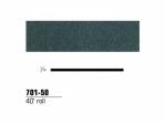 3M - 70150 - Scotchcal Striping Tape, 1/16 inch, Light Charcoal Metallic