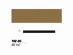 3M - 70206 - Scotchcal Striping Tape, Buckskin, 1/8 in x 40 ft - 75345495305