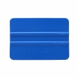3M - 71601 - Scotchcal Application Squeegee Blue, 5/Set - 75346707740