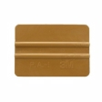 3M - 71602 - Scotchcal Application Squeegee, Gold - 75346707757