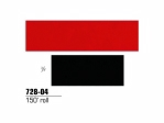 3M - 72804 - Scotchcal Striping Tape 72804, Red, 3/4 in x 150 ft