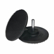 3M - 7493 - Disc Pad Holder, 3 inch x 1/4 inch shank, 07493