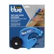 3M - 77408 - ScotchBlue M1000 Painter's Tape and Paper Dispenser - 70006940251