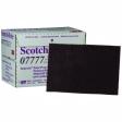 3M - 7777 - Scotch-Brite Paint Prep Scuff 07777