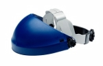 3M - 82501 - Ratchet Headgear H8A, Face Protection