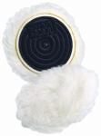 3M - 85078 - Finesse-it Knit Buffing Pad, Single Sided