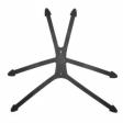 3M - 89476 - Head Harness FF-400-04 - 70071516879