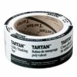3M - 92106 - Tartan Masking Tape 5142-48A, 1.88 inch width