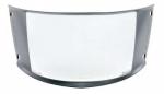 3M - 98558 - Speedglas SL Welding Helmet Outside Protection Plates - 5/Pack - 7000126940