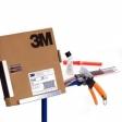 3M - 99100 - Wheel Weight Starter Kit 99100