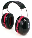 3M - H10A - PELTOR Optime 105 Over-the-Head Earmuffs