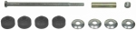 MOOG - K5252 - Sway Bar Link Kit
