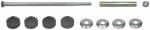 Moog - K5254 - Sway Bar Link Kit