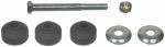 MOOG - K5315 - Sway Bar Link Kit