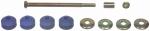 MOOG - K5342 - Sway Bar Link