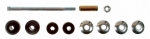 MOOG - K6690 - Sway Bar Link Kit