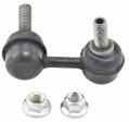 Moog - K80488 - Sway Bar Link Kit