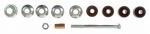 MOOG - K90390 - Sway Bar Link Kit