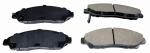 Disc Brake Pad GX1378