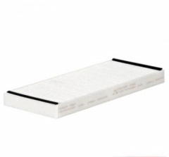 Motorcraft - FP-22-A - Cabin Air Filter