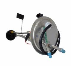 Motorcraft - PS-607 - Fuel Pump and Sender Assembly