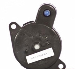 Motorcraft SW6171 Headlight Switch