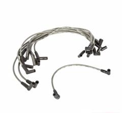 Spark Plug Wire Set MOTORCRAFT WR-4017-C